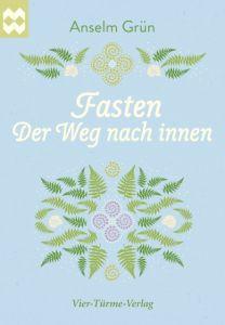 Fasten Grün, Anselm 9783736500860