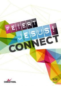 Feiert Jesus! Connect  9783775157209