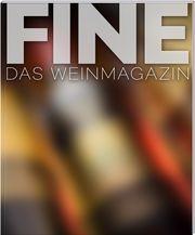 FINE Das Weinmagazin 03/2021 Ralf Frenzel 9783960331148