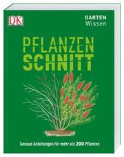 Gartenwissen Pflanzenschnitt Mikolajski, Andrew 9783831037827