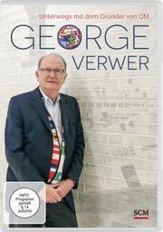 George Verwer  4010276402909