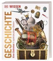 Geschichte Dietmar Mertens (Dr.) 9783831040377