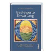 Gesteigerte Erwartung Hörnemann, P Daniel 9783746254791