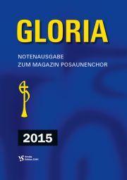 Politische Gedichte Claudius Claudianus 9783110607505