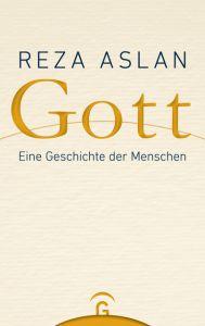 Gott Aslan, Reza 9783579087160