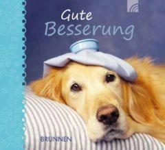 Gute Besserung! Irmtraut Fröse-Schreer 9783765512124
