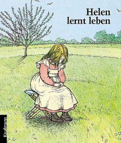 Helen lernt leben Schindler, Regine 9783780625977