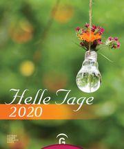Helle Tage 2020  9783579078670