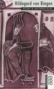 Hildegard von Bingen Kastinger Riley, Helene M 9783499504693