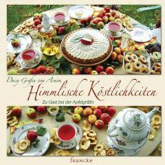 Himmlische Köstlichkeiten Arnim, Daisy von 9783868271966