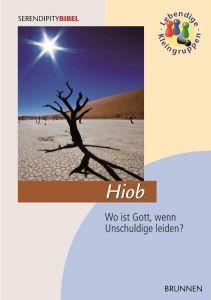 Hiob Wenzel, Heiko 9783765507977