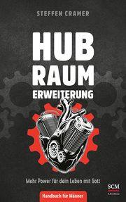 Hubraumerweiterung Cramer, Steffen 9783417269864