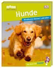 Hunde Clutton-Brock, Juliet 9783831038114