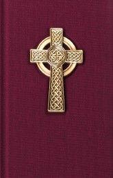 Irisches Gebetsbuch Michaela Dittrich/Jokim Schnoebbe 9783942208130