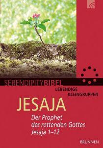 Jesaja Rösel, Christoph 9783765507939