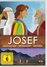 Josef  4010276403180