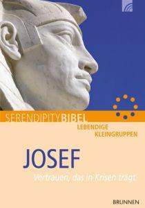 Josef Figel, Astrid 9783765507953