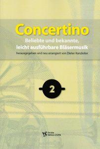 Concertino 2