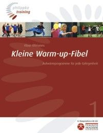 Kleine Warm-up-Fibel Oltmanns, Klaus 9783894172121