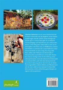 Kräuterwastls Weg Viellechner, Sebastian 9783981460568