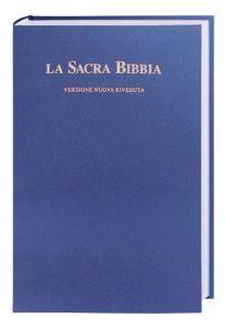 La Sacra Bibbia - Bibel Italienisch  9783438081506