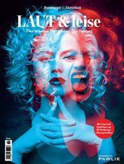LAUT & leise Hamburger Abendblatt 9783958560581