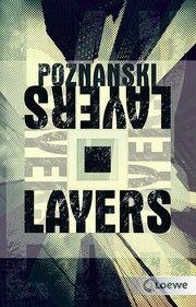 Layers Poznanski, Ursula 9783785587294