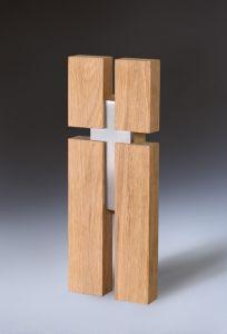 Lebens-Mitte-Kreuz