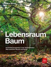 Lebensraum Baum Binner, Volker 9783835419681