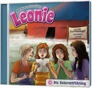 Leonie 15 - Die Osterentführung Mörken, Christian 4029856395357