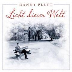 Licht dieser Welt Plett, Danny 4029856394558