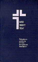 Lied trifft Text Packeiser, Dörte Maria/Egerer, Ernst-Dietrich/Holm, Thomas u a 9783931895129