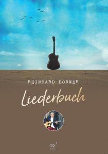 Liederbuch Börner, Reinhard 9783867732963
