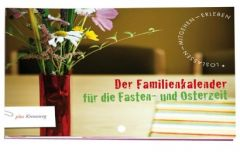 Loslassen, Mitgehen, Erleben Gunkel, Monika 9783460271333