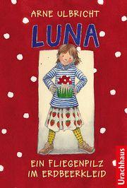 Luna Ulbricht, Arne 9783825151836
