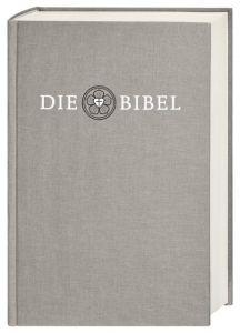 Bibel Martin Luther 9783438033901
