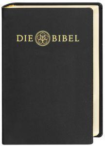 Bibel Martin Luther 9783438033307