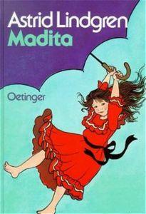 Madita Lindgren, Astrid 9783789141058