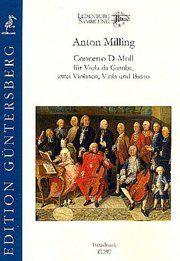 Majesty Songs - Notenausgabe Matthias Schnabel 9783896153470