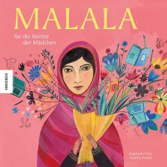 Malala Frier, Raphaële 9783868739756