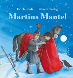 Martins Mantel Jooß, Erich (Dr.) 9783522301763