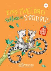 Mein kleines Vorleseglück Zöller, Elisabeth/Kolloch, Brigitte 9783751400404