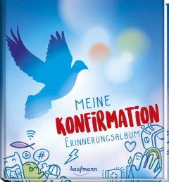 Meine Konfirmation Isabel Große Holtforth 9783780663320