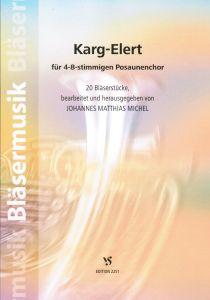 Karg-Elert