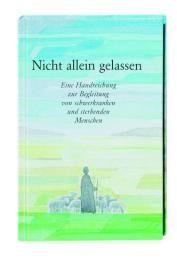 Nicht allein gelassen Irmhild Reinker-Schlüter 9783438044068