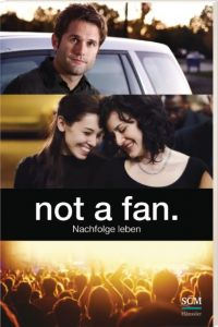 not a fan Idleman, Kyle 9783775154239