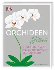 Orchideen-Glück Rittershausen, Sara 9783831037865