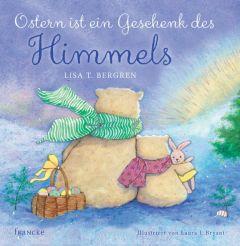 Ostern ist ein Geschenk des Himmels Bergren, Lisa T 9783868274479