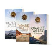 Paradise Valley 1-3 Meier, Carlo/ZoomCrew 9783038481942
