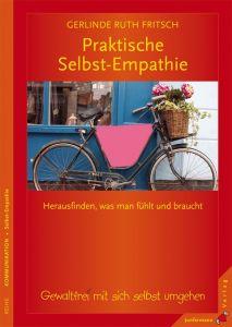 Praktische Selbst-Empathie Fritsch, Gerlinde R 9783873876958